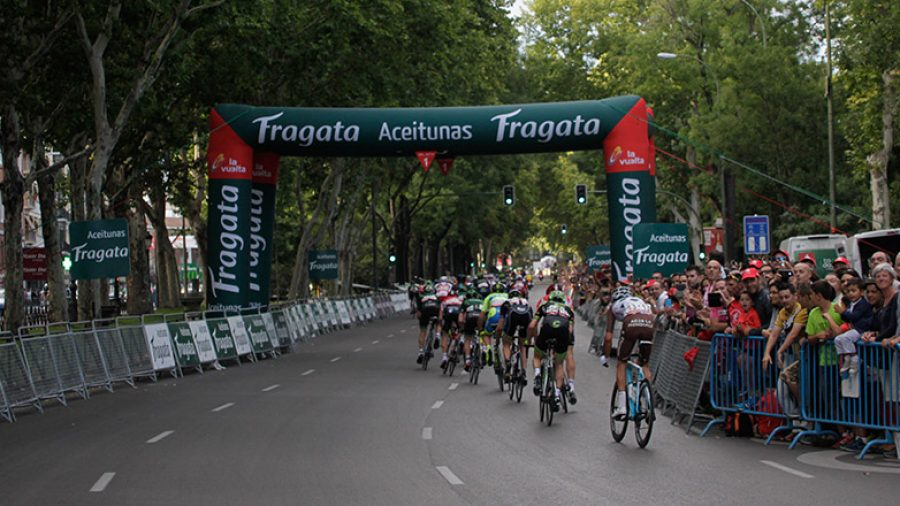 Vuelta a España – Stages, Teams & Coverage