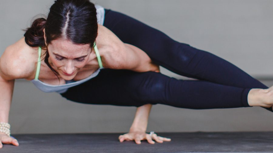 Inflammation and Diet: Fitter, Faster, Stronger