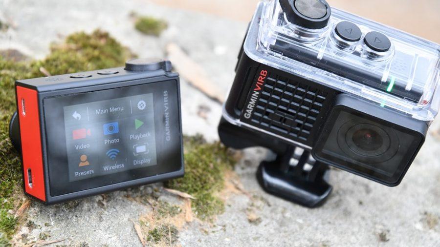 Garmin VIRB Ultra 30 In-Depth Review