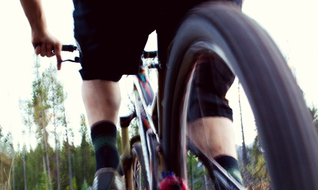 7 Ways to Prevent Bicycle Tire Punctures